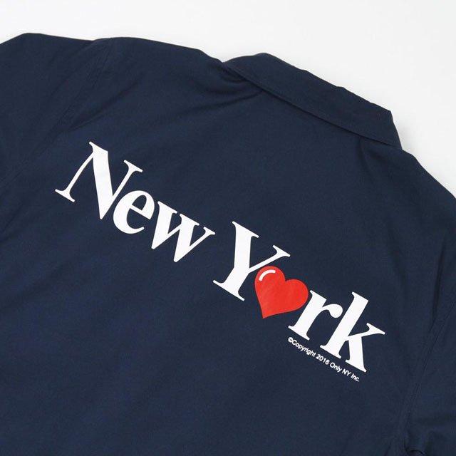 3b1d14834744 ONLY NY