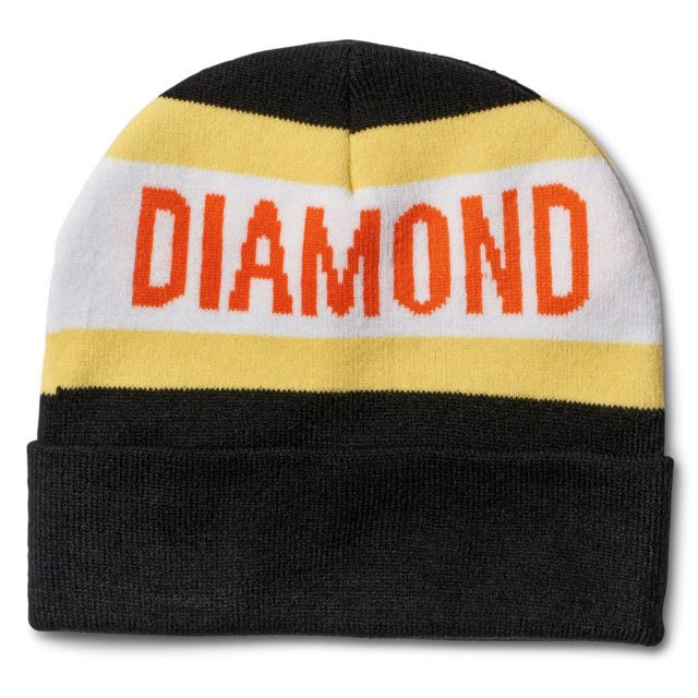 詳細画像Diamond Supply Co