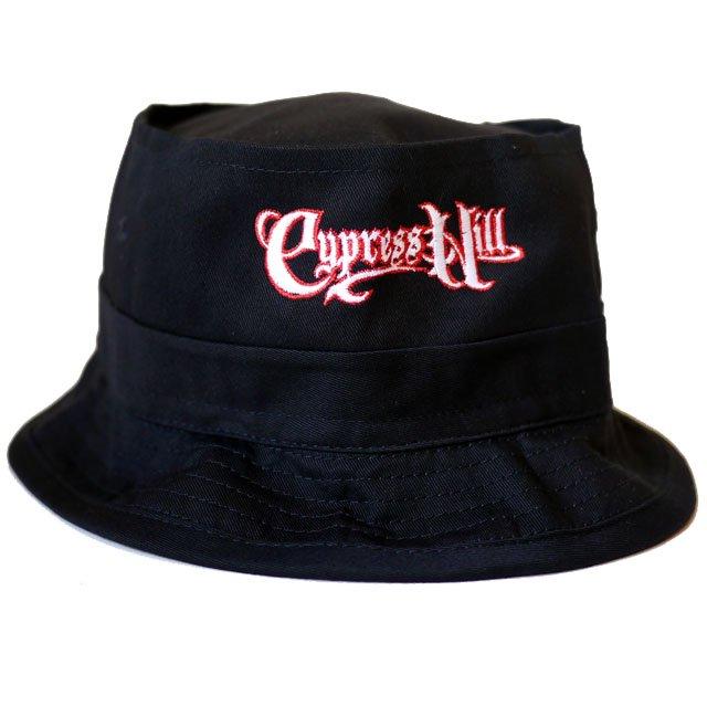 詳細画像Cypress Hill