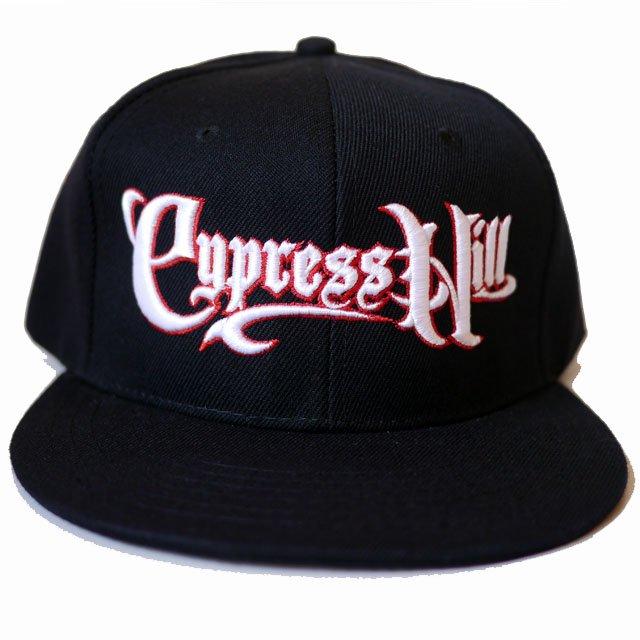詳細画像<img class='new_mark_img1' src='https://img.shop-pro.jp/img/new/icons30.gif' style='border:none;display:inline;margin:0px;padding:0px;width:auto;' />Cypress Hill