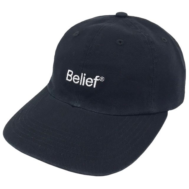 belief ビリーフ の取り扱い belief キャップ 帽子 ネット通販 販売