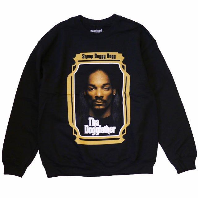 詳細画像<img class='new_mark_img1' src='https://img.shop-pro.jp/img/new/icons6.gif' style='border:none;display:inline;margin:0px;padding:0px;width:auto;' />Snoop Dogg