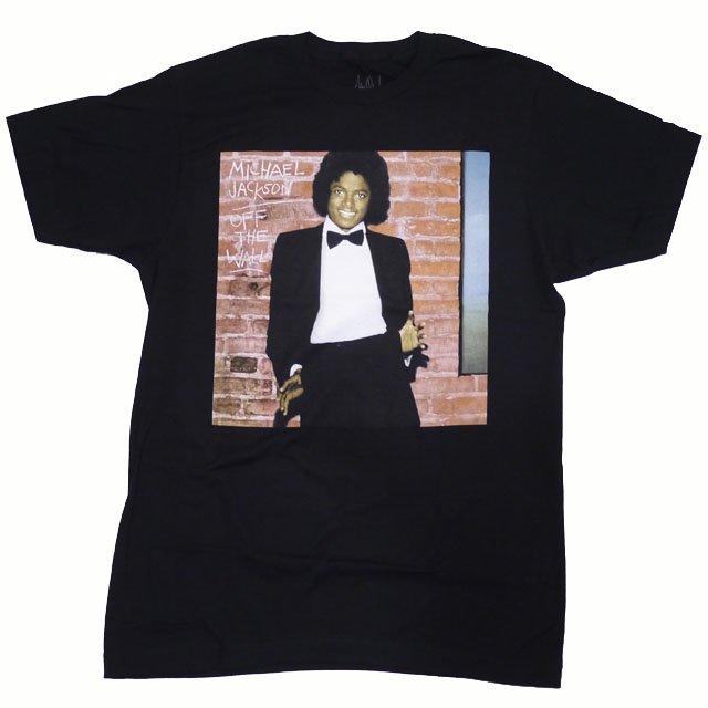 詳細画像<img class='new_mark_img1' src='https://img.shop-pro.jp/img/new/icons30.gif' style='border:none;display:inline;margin:0px;padding:0px;width:auto;' />Michael Jackson
