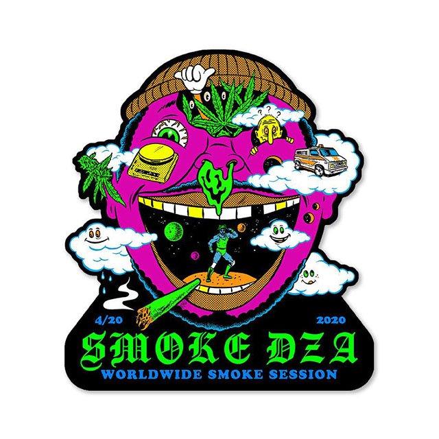 詳細画像<img class='new_mark_img1' src='https://img.shop-pro.jp/img/new/icons30.gif' style='border:none;display:inline;margin:0px;padding:0px;width:auto;' />The Smokers Club