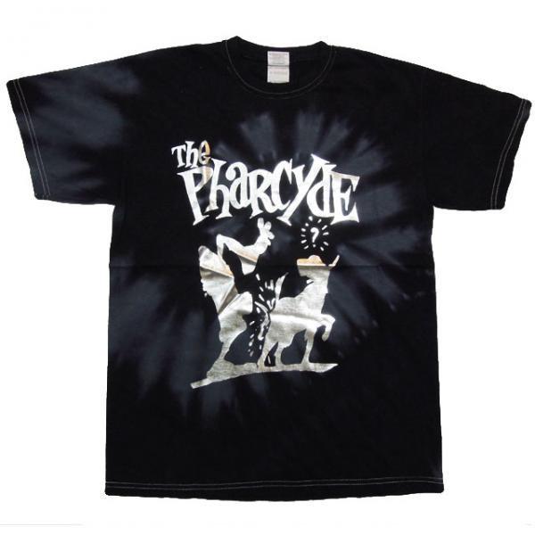 詳細画像The Pharcyde