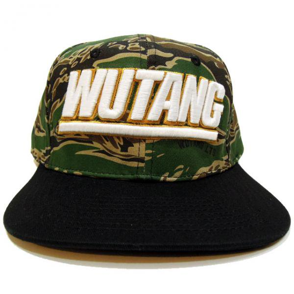 詳細画像Rocksmith x Wu- Tang LTD