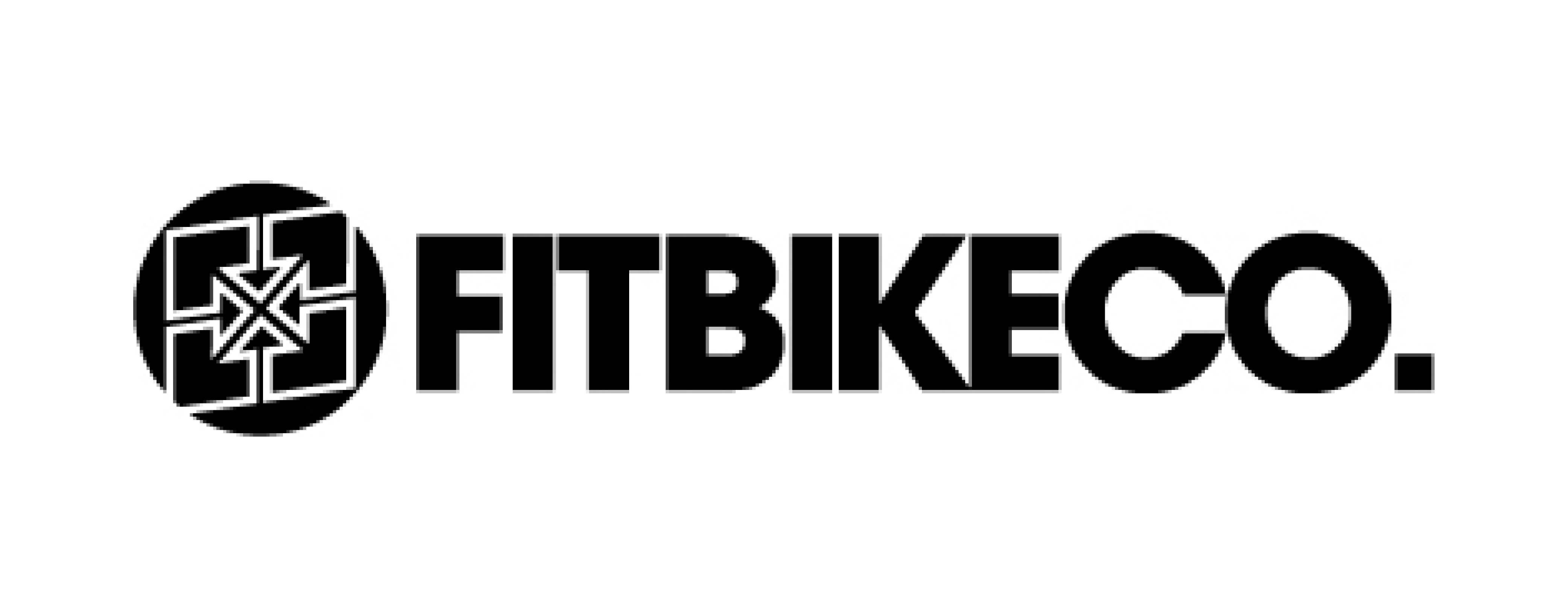FIT BIKE CO.