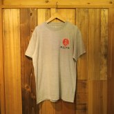 ALIVE INDUSTRY【TAG TEE】