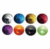 <img class='new_mark_img1' src='https://img.shop-pro.jp/img/new/icons29.gif' style='border:none;display:inline;margin:0px;padding:0px;width:auto;' />Cinelli【Anodized Bar Plugs】