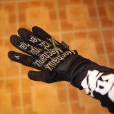 <img class='new_mark_img1' src='https://img.shop-pro.jp/img/new/icons5.gif' style='border:none;display:inline;margin:0px;padding:0px;width:auto;' />MECHANIX【ORIGINAL GLOVE】BL special