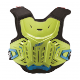 <img class='new_mark_img1' src='https://img.shop-pro.jp/img/new/icons5.gif' style='border:none;display:inline;margin:0px;padding:0px;width:auto;' />LEATT【Chest Protector 2.5】ジュニア【ガード&グローブ】
