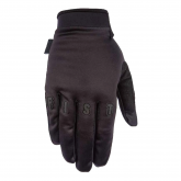 <img class='new_mark_img1' src='https://img.shop-pro.jp/img/new/icons5.gif' style='border:none;display:inline;margin:0px;padding:0px;width:auto;' />FIST Handwear【YOUTH GLOVE】BLACK OUT