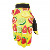 <img class='new_mark_img1' src='https://img.shop-pro.jp/img/new/icons5.gif' style='border:none;display:inline;margin:0px;padding:0px;width:auto;' />FIST Handwear【YOUTH GLOVE】CAROLINE.B SMOOTHIE