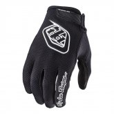 <img class='new_mark_img1' src='https://img.shop-pro.jp/img/new/icons20.gif' style='border:none;display:inline;margin:0px;padding:0px;width:auto;' />TROY LEE DESIGNS【Youth AIR GLOVE】BLACK