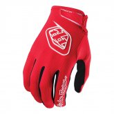 <img class='new_mark_img1' src='https://img.shop-pro.jp/img/new/icons20.gif' style='border:none;display:inline;margin:0px;padding:0px;width:auto;' />TROY LEE DESIGNS【Youth AIR GLOVE】RED