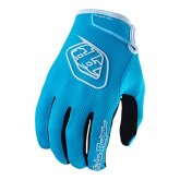 <img class='new_mark_img1' src='https://img.shop-pro.jp/img/new/icons5.gif' style='border:none;display:inline;margin:0px;padding:0px;width:auto;' />TROY LEE DESIGNS【Youth AIR GLOVE】BLUE