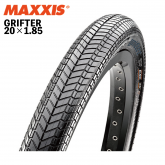 <img class='new_mark_img1' src='https://img.shop-pro.jp/img/new/icons20.gif' style='border:none;display:inline;margin:0px;padding:0px;width:auto;' />【SALE!!】MAXXIS【GRIFTER】20×1.85