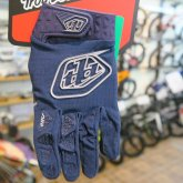 TROY LEE DESIGNS【Youth AIR GLOVE】NV2020