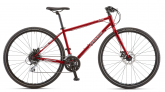 <img class='new_mark_img1' src='https://img.shop-pro.jp/img/new/icons5.gif' style='border:none;display:inline;margin:0px;padding:0px;width:auto;' />Jamis Bicycles  2022【CODA NEO2】Montrey Red【ご予約商品】