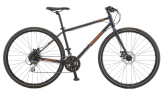 <img class='new_mark_img1' src='https://img.shop-pro.jp/img/new/icons5.gif' style='border:none;display:inline;margin:0px;padding:0px;width:auto;' />Jamis Bicycles  2022【CODA NEO2】Flat Ink【ご予約商品】
