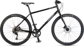 <img class='new_mark_img1' src='https://img.shop-pro.jp/img/new/icons5.gif' style='border:none;display:inline;margin:0px;padding:0px;width:auto;' />Jamis Bicycles  2022【SEUQEL S3】Gloss Black【ご予約商品】