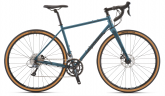 <img class='new_mark_img1' src='https://img.shop-pro.jp/img/new/icons5.gif' style='border:none;display:inline;margin:0px;padding:0px;width:auto;' />Jamis Bicycles  2022【RENEGADE S4 SMU】Flat Steel【ご予約商品】