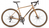 <img class='new_mark_img1' src='https://img.shop-pro.jp/img/new/icons5.gif' style='border:none;display:inline;margin:0px;padding:0px;width:auto;' />Jamis Bicycles  2022【RENEGADE S4 SMU】Desert Storm【ご予約商品】