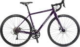 <img class='new_mark_img1' src='https://img.shop-pro.jp/img/new/icons5.gif' style='border:none;display:inline;margin:0px;padding:0px;width:auto;' />Jamis Bicycles  2022【RENEGADE A1】Deep Purple