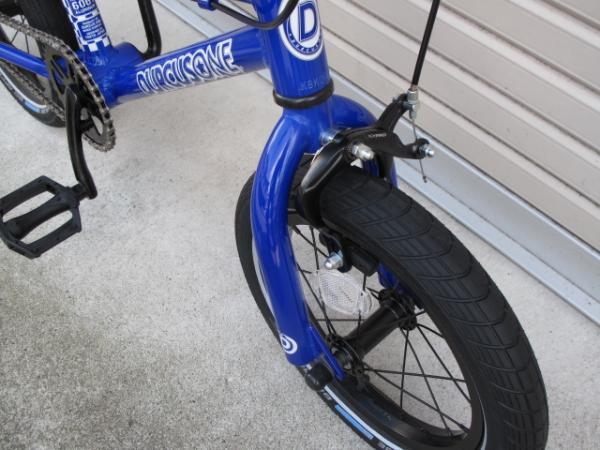 ... 自転車雑貨 FLIP&FLOP オンライン