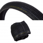 ARES【A-CLASS KEVLAR TIRE】