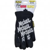<img class='new_mark_img1' src='https://img.shop-pro.jp/img/new/icons5.gif' style='border:none;display:inline;margin:0px;padding:0px;width:auto;' />MECHANIX WEAR【KIDS CREW】BLACK