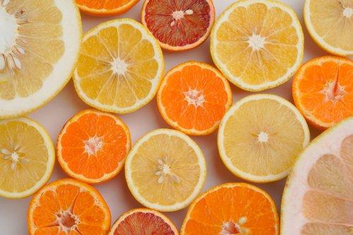 2〜3月限定!季節の柑橘詰め合わせセット*ご予約済みの方のみ注文可*