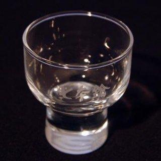 柳宗理 清酒グラス