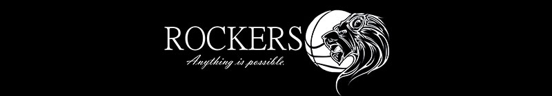 NBAグッズ バスケショップ通販専門店  ロッカーズ