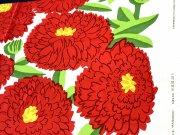 プリマヴェーラ(Primavera)コットンファブリック(50cm)マリメッコ(marimekko)