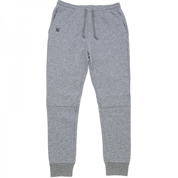 <img class='new_mark_img1' src='//img.shop-pro.jp/img/new/icons5.gif' style='border:none;display:inline;margin:0px;padding:0px;width:auto;' />HighLife / Sweat Jogger Pants - Grey -