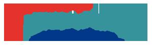 ミスタンブール  トルコ雑貨、オヤ・レース、トルコ陶器、スザニ、モザイク、アクセサリー等の専門店 MiSTANBUL
