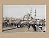 トルコ絵画