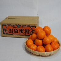 温故蜜柑3.5kg M