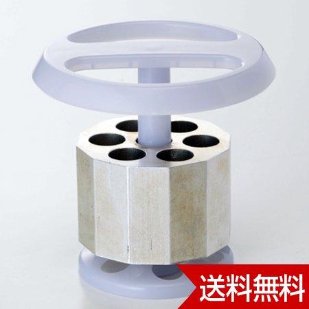 水素風呂入浴器 Pingy H2(ピンギーエイチツー) 専用交換カートリッジ 【送料無料】