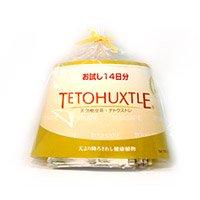 ハーバル テトウストレ(TETOHUXTLE) 100% お試しパック (14包入り)