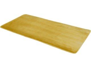 ゼンケン 電気ホットカーペット 1畳タイプ (カバー付き)