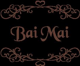 BaiMaiソープカービング専門店