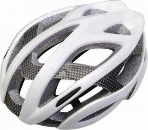 ヘルメット・サイクリングアイテム/ヘルメット/st130518-tk2