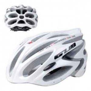ヘルメット・サイクリングアイテム/ヘルメット/st130518-tk21