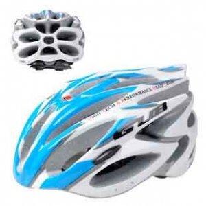 ヘルメット・サイクリングアイテム/ヘルメット/st130518-tk23
