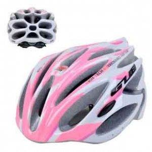 ヘルメット・サイクリングアイテム/ヘルメット/st130518-tk24
