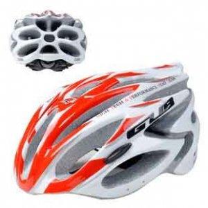 ヘルメット・サイクリングアイテム/ヘルメット/st130518-tk28