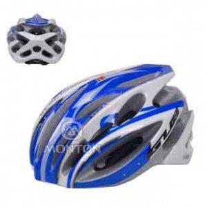 ヘルメット・サイクリングアイテム/ヘルメット/st130518-tk29
