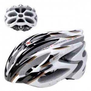ヘルメット・サイクリングアイテム/ヘルメット/st130518-tk31